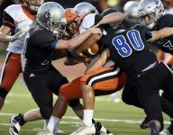 Kreager's 5 things: Nolensville debut, Summit scores 71