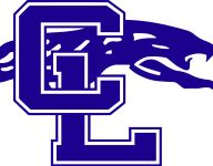 Cypress Lake takes advantage of miscues, tops East Lee