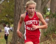 Video: Girls Cross Country preview