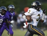 The Tennessean's top offensive performers for Week 3