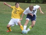 #lohudsoccer preview: Clarkstown South