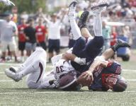 Eastchester scores upset with unlikely comeback
