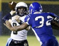 Independent and Nonconference HS football capsules