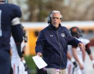 Football roundup: Westlake flashes championship form