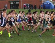 Video: Boys cross country preview