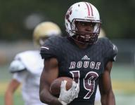 River Rouge to appeal forfeited game