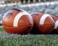 Super 25 Week 3 Regional Football Rankings: Midwest