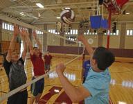 Zacchio: Westchester (finally) has a boys volleyball team