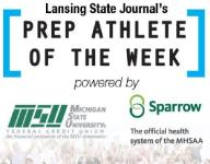Vote for LSJ athlete of week: Aug. 29-Sept. 3