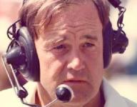 Longtime football coach Bob Cummings dies at 94