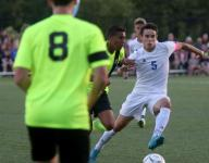 Westchester vs. Rockland: PR and TZ win; more results