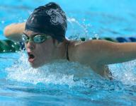 Estero girls swimming ready to meet expectations