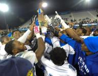 Delaware high school sports preseason rankings