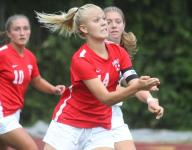 Somers gets right back to winning