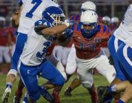 Title game rematch on tap as Reed visits Carson