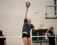 Sept. 6 high school sports results