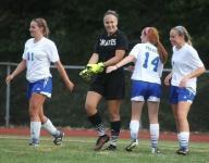 Lohud Girls Soccer Game Day: September 7