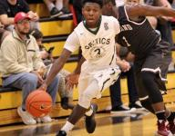 City of Palms Classic announces elite basketball tournament field