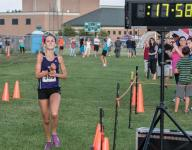 Maggie Farrell, Tommy Shaw run to All-City XC titles
