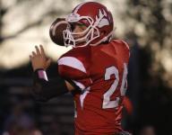 High school athlete of week: Laingsburg's Nick Putnam
