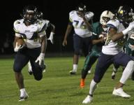 Week 3 HS football previews, rankings