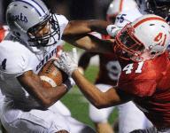 HS football predictions: Ben Davis-Center Grove highlight loaded Week 4
