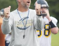 Dolphins could provide toughest test for Northview