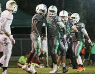 MULL: Despite ACL injury, Fort Myers stands with Randy Smith