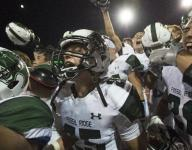 Big plays boost Fossil Ridge past Rocky Mountain for 2-0 start