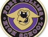 Prep roundup: Fort Collins tennis sweeps Poudre