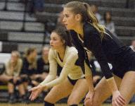 Region Roundup: Desert Hills volleyball sweeps Canyon View