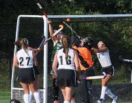 Pawling wins Somers consolation; other Thursday recaps