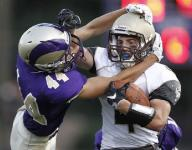 After near-stumbles, Scarsdale, South remain in Top 10