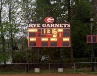 Week 2 high school football scoreboard, Sept. 9-10