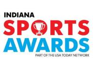 Indiana High School Athletes of the Week (Aug. 29- Sept. 3)