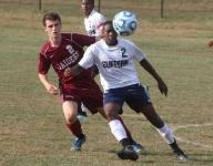 #lohudsoccer preview: Suffern