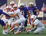 High school football Week 4 roundup