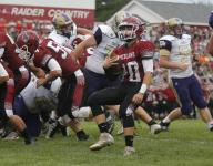 Portland opens league play with win over Fowlerville