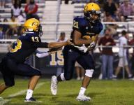 Grand Ledge defense strong again in win over Sexton
