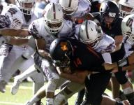 Scarsdale holds off Mamaroneck in wet-and-wild 7-6 win