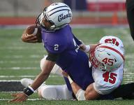 Insider: Center Grove answers any questions with win over Ben Davis