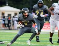 HS football: Warren Central shuts out Lawrence Central, 37-0
