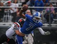 McCabe: Led by Cody White, Walled Lake Western rolls past Northville
