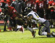 South escapes late Lehigh charge