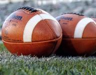 Defense, turnovers help Birmingham Groves defeat Southfield A&T, 13-7