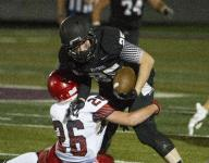 Region Roundup: Pine View still undefeated with blowout win over Cyprus