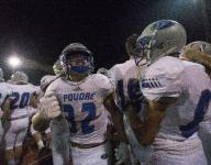 Game-winning field goal caps Poudre comeback past Fort Collins