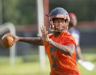 Escambia rallies past Catholic in final seconds