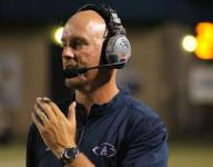 Airline pulls away from Green Oaks