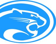Canterbury earns coach Crudup his first win with Cougars